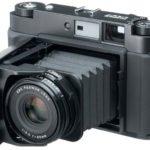 Fuji 670 – Most Underrated Medium Format?