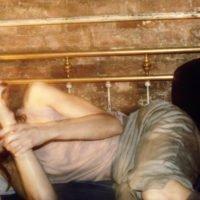 Nan Goldin – The Birth of Grunge