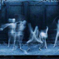 Tim Walker – Still Film