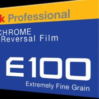 Kodak Ektachrome Returns!