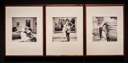 Henry Talbot and Australia's Swingin' 60's