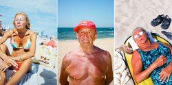 Marco Argüello – South Beach Chroma