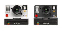 Is Polaroid Back? Hardly.