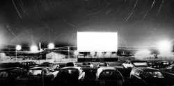 Trent Parke – Humanity on Film