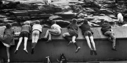 Willy Ronis – The Heart of Paris