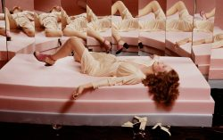 Guy Bourdin – Modern Color